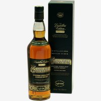 Cragganmore Distillers Edition 2007/2019